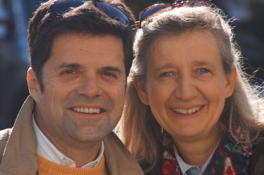 Glück, Liebe, Freundschaft, Lebensführung, Lebensqualität, Dr. Klaus Schirmer